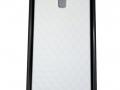 Coque arrière Samsung Galaxy S4