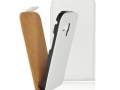 Etui Slim Samsung Galaxy Note 2