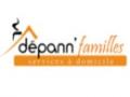 DEPANN FAMILLE