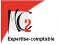 MC2 EXPERTISE COMPTABLE