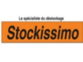 STOCKISSIMO