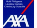 AXA HOLE - LAVALLEY