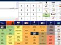 ecran-logiciel-crisalid-1.png