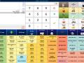 ecran-logiciel-crisalid-3.png