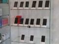 Téléphonie mobile Planet Info Cherbourg