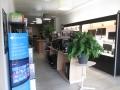 Espace vente Planet Info Cherbourg