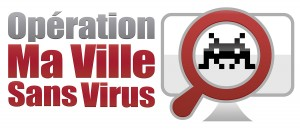 logo-ma-ville-sans-virus
