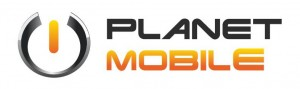 logo-planet-mobile-site