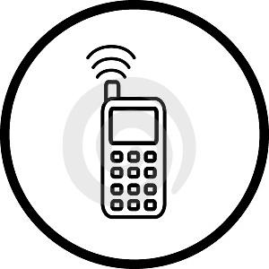 Conditions déblocage mobile