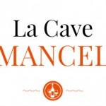 cave-mancel